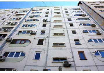 Как кубанцы будут оплачивать ремонт многоэтажек: стоимость, квитанции, адреса, фото — «Реклама Кубани»