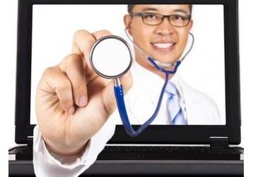 В отдаленных деревнях России врачи начнут помогать по скайпу, фото — «Реклама Кубани»
