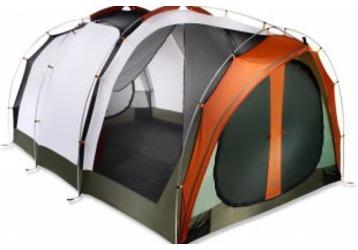 Рейтинг всесезонных туристических палаток, фото — «Реклама Кубани»