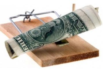 Афера по-кубански: 5 самых популярных мошеннических схем, фото — «Реклама Белореченска»