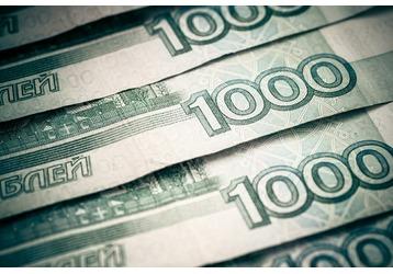 Сколько можно заработать в сфере «Продажи», фото — «Реклама Кубани»