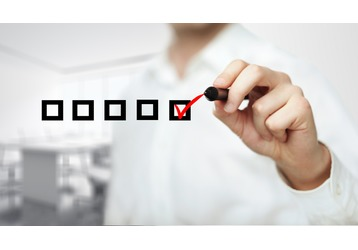 Какие качества хотят видеть в сотрудниках работодатели?, фото — «Реклама Кубани»