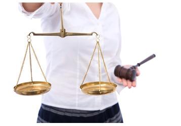 Где бесплатно кубанцы могут получить консультацию юриста, фото — «Реклама Кубани»