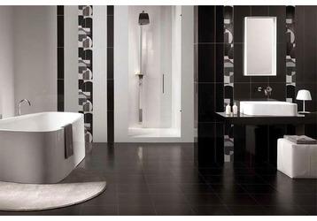 Как расширить и переоборудовать ванную: что можно и чего нельзя, фото — «Реклама Кубани»