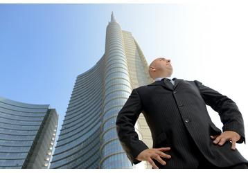 5 причин сменить работу, фото — «Реклама Кубани»