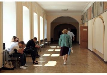 Выпускники колледжей будут поступать в российские вузы на общих основаниях, фото — «Реклама Кубани»