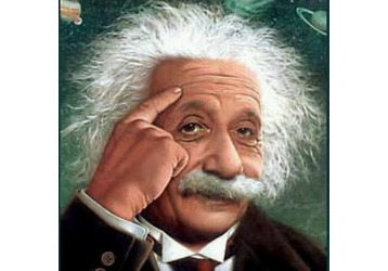 16 вещей, которые сделают краснодарцев умнее, фото — «Реклама Краснодара»