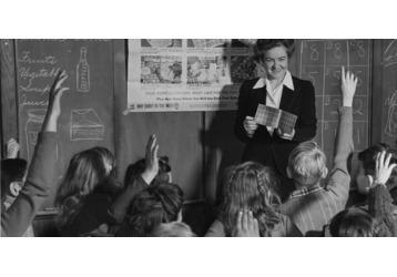 Чему не учили в школе, или 18 вещей, которые вам нужно знать, фото — «Реклама Кубани»