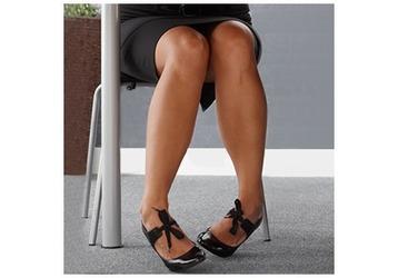 Как отвечать на некорректные вопросы работодателя, фото — «Реклама Кубани»