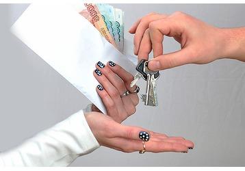 Какие уловки используют продавцы квартир, фото — «Реклама Новокубанска»