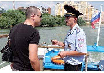 Крепче за бумажник держись, турист, или как не испортить себе отпуск, фото — «Реклама Кубани»