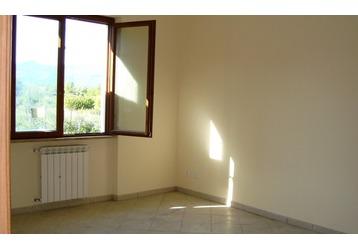 Как кубанцам не потерять новую квартиру?, фото — «Реклама Тихорецка»