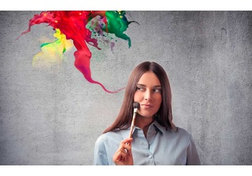 Кубанцам: 3 способа находить идеи, даже если вы в тупике, фото — «Реклама Усть-Лабинска»