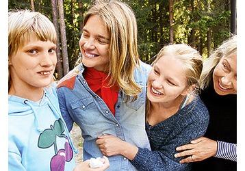 Случай с сестрой Водяновой вдохновил мам на борьбу за свои права, фото — «Реклама Кубани»