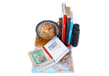 Россияне теперь одновременно могут иметь два заграничных паспорта, фото — «Реклама Туапсе»