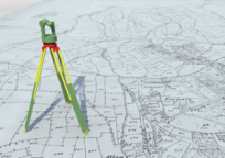 Category_surveying-360x240