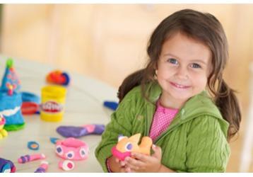 Детские кружки в Краснодаре: где и какие, фото — «Реклама Краснодара»