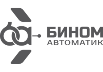 Электротехническое и пневматическое оборудование, средства автоматизации для предприятий Кубани, фото — «Реклама Кропоткина»