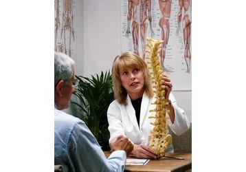 Где найти невропатолога в Краснодаре, фото — «Реклама Краснодара»