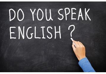 Где можно выучить английский в Краснодаре, фото — «Реклама Краснодара»