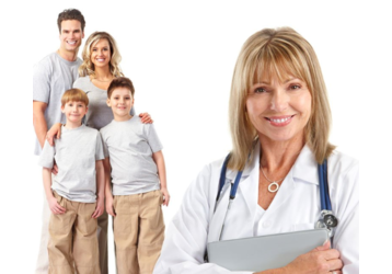 Где в Краснодаре есть платные клиники, фото — «Реклама Краснодара»