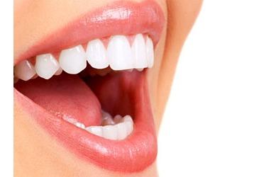 Где можно полечить зубы в Краснодаре?, фото — «Реклама Краснодара»
