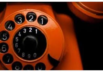 Как звонить в экстренные службы Краснодара?, фото — «Реклама Краснодара»