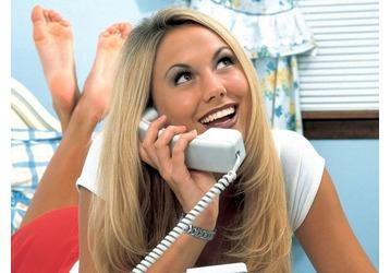 Как позвонить в Краснодар, фото — «Реклама Краснодара»