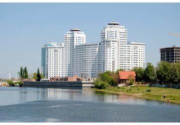 Переезд в Краснодар: обзор цен на недвижимость, фото — «Реклама Краснодара»