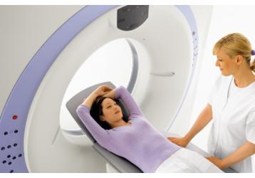 Где сделать МРТ в Адлере?, фото — «Реклама Адлера»
