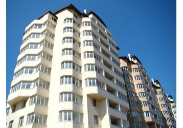 Горячая десятка самых дорогих квартир Краснодара - полезно для переезжающих, фото — «Реклама Краснодара»