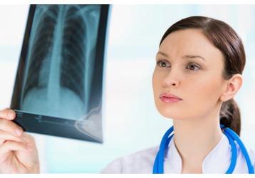 Где сделать рентген в Адлере?, фото — «Реклама Адлера»
