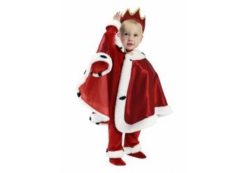 Где можно взять напрокат или купить новогодний костюм для детей в Краснодаре, фото — «Реклама Краснодара»