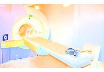 Где в Анапе сделать МРТ?, фото — «Реклама Анапы»