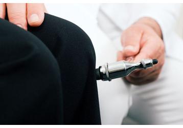 Где найти невропатолога в Адлере?, фото — «Реклама Адлера»