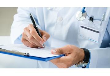 Где в Адлере есть платные клиники?, фото — «Реклама Адлера»