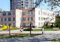 Category_gorodskaya-poliklinika-anapa
