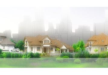 «Гахов и Ко» - строительство домов «под ключ»! У нас самое выгодное предложение!, фото — «Реклама Приморско-Ахтарска»