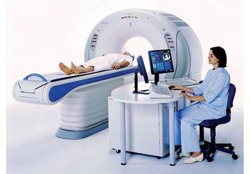 Где сделать компьютерную томографию в Адлере?, фото — «Реклама Адлера»