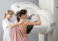 Category_mammograf02