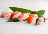 Category_20_sushi_set1