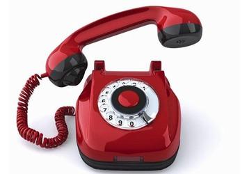Как звонить на экстренные номера в Адлере, фото — «Реклама Адлера»