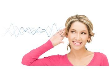 Где сделать аудиограмму в Анапе?, фото — «Реклама Анапы»