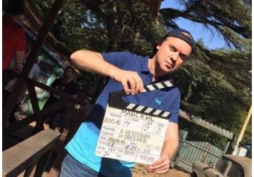 Какие фильмы снимали в Геленджике, фото — «Реклама Геленджика»