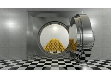 Какие банки работают в Адлере, фото — «Реклама Адлера»