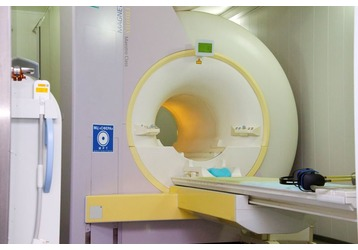 Где в Новороссийске сделать МРТ?, фото — «Реклама Новороссийска»