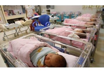 Где лучше рожать в Сочи, фото — «Реклама Сочи»