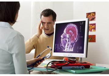 Где измерить внутричерепное давление в Анапе, фото — «Реклама Анапы»