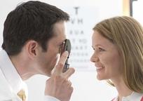 Category_oftalmolog-3
