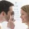 Micro_oftalmolog-3